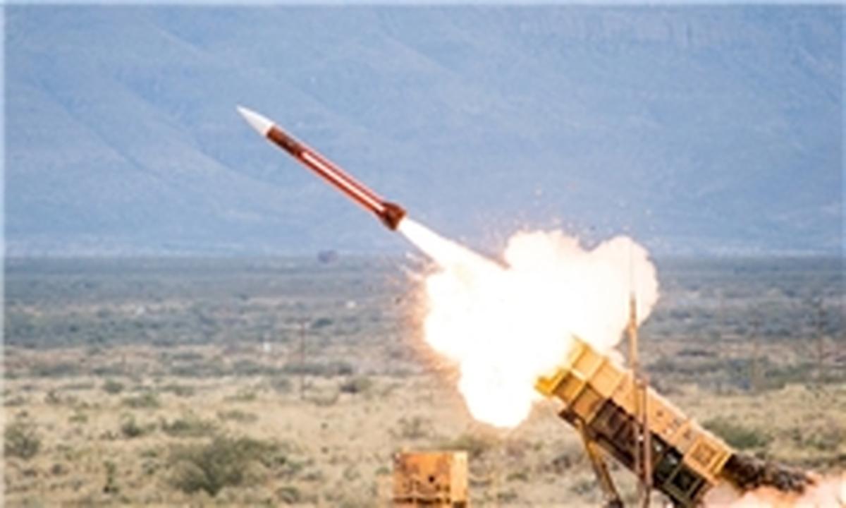نیویورک تایمز مطرح کرد  موشک حوثیها سامانه دفاع موشکی عربستان را رد کرده است
