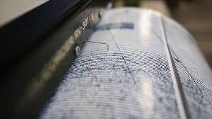 زلزله  |  در آبان ماه ایران بیش از ۱۰۰۰ بار لرزید