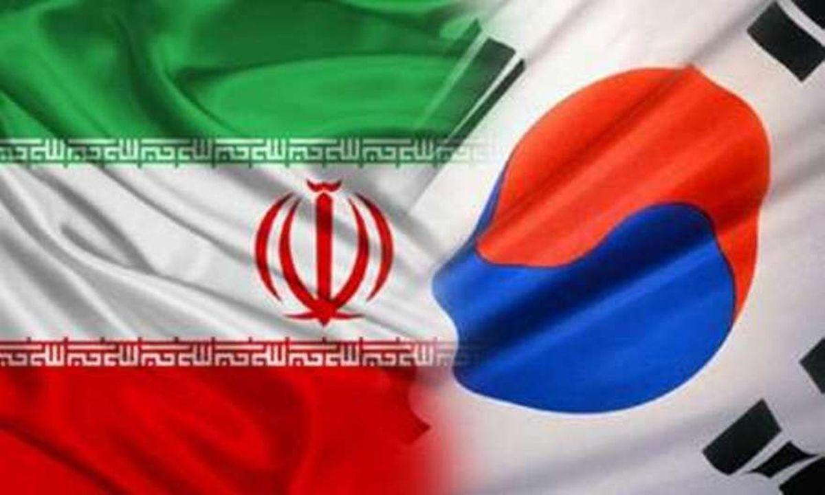 دلیل توقف واردات دارو از کرهجنوبی