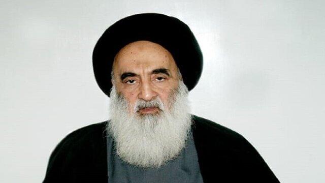 رهبران احزاب سیاسی عراق: آل سعود همه خطوط قرمز را زیر پا گذاشته است