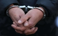 چرخه تکرار جرم در بین زنان محدودتر است