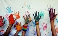 ارزش حقوق کودک