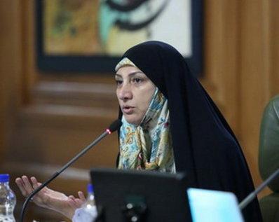 نژادبهرام:  بیمارستانهای تهران ناامن هستند