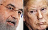آیا حوادث بیشتری میان ایران و آمریکا در راه است