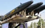 فناوری این موشک ایرانی را نه آمریکا دارد و نه روسیه