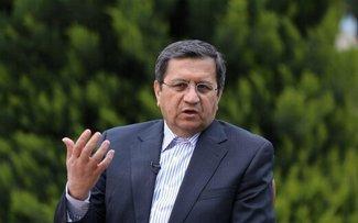 پیامهای ارزی رئیس کل بانک مرکزی