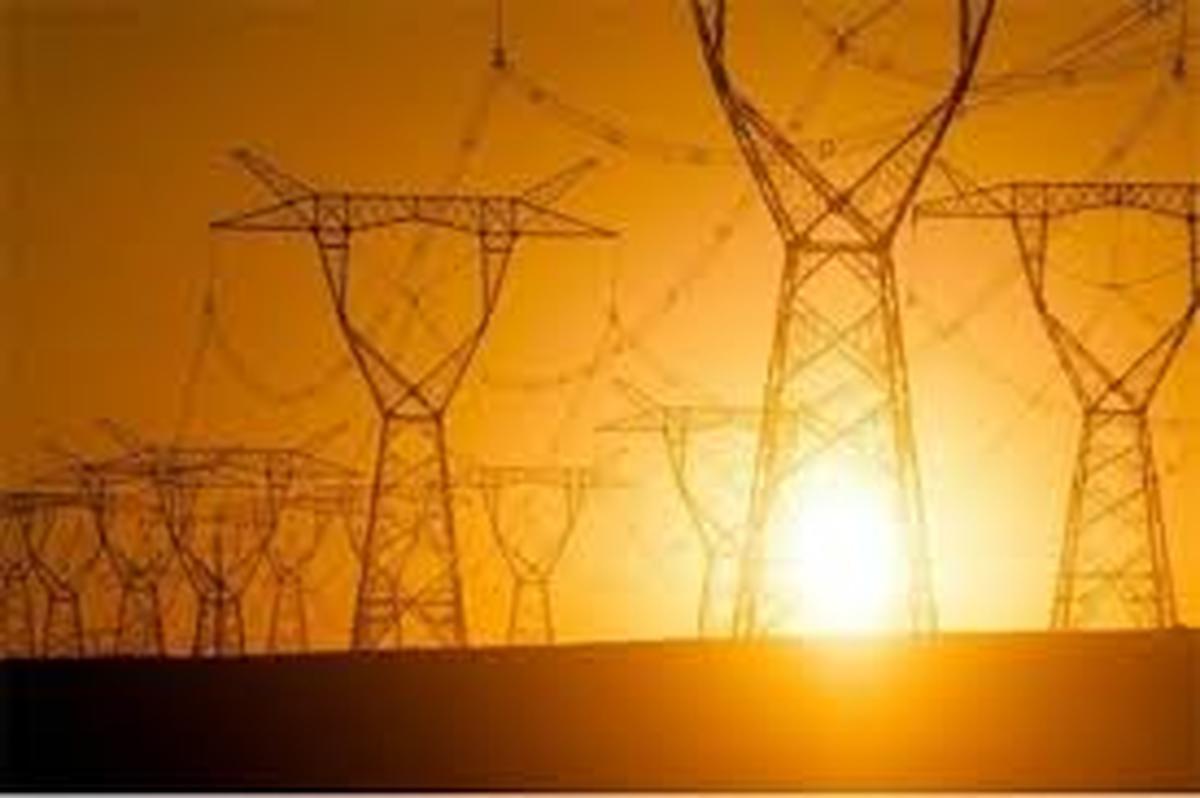 مصرف برق روز گذشته خلاف پیشبینی را نشان داد