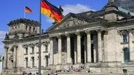ستاد بحران در دولت فدرال آلمان نشست مجددی برگزاری میکند