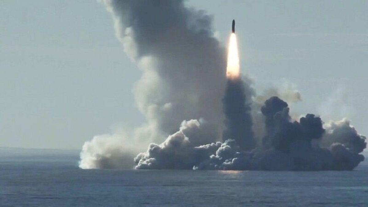 دستاوردهای موشکی و فضایی در سال ۹۹| بُرد کروزها سه برابر شد