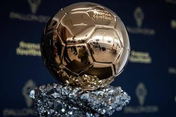 لیست نامزدهای اصلی کسب توپ طلای ۲۰۲۱    توپ طلا ۲۰۲۱ به چه کسی میرسد؟