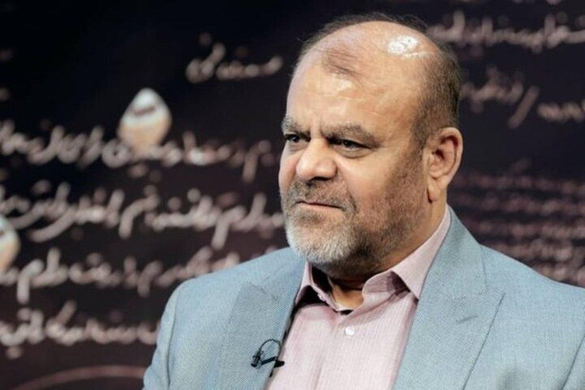 وعده وزیر پیشنهادی وزارت راه و شهر سازی  در باره مسکن