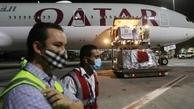 مذاکره داماد ترامپ با بن سلمان برای آشتی محدود با قطر