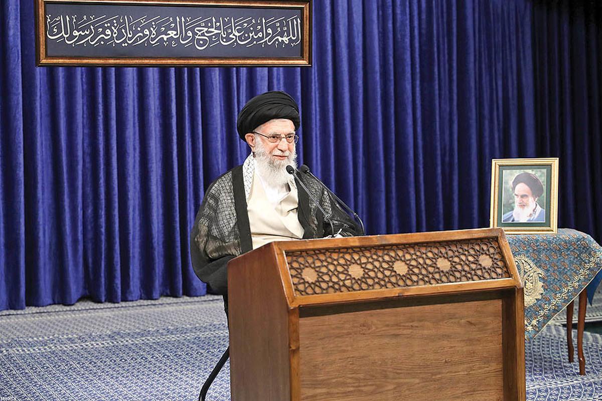 نوسان قیمتها باید مهار شود   مساله فوری اقتصاد ایران