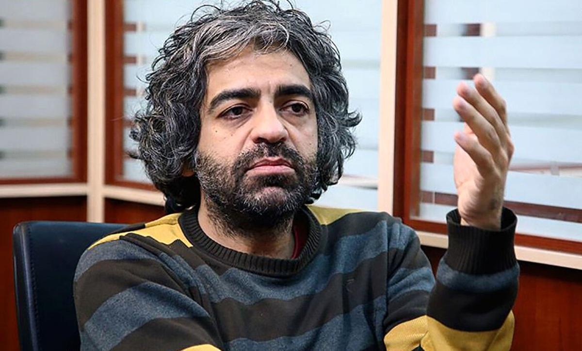 جزئیات کشف جسد کارگردان ایرانی