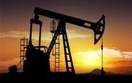 چالش اولویت دهی طرح های نفتی