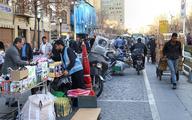 کرونا در بازار سیاه ناصرخسرو   نوشداروی تقلبی کرونا؛ ۵۰۰ میلیون