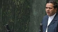 شهرداری و نیروی انتظامی قرار است فیلم عنابستانی را به مجلس ارسال کنند   شاهدان درگیری عنابستانی در جلسه هیات نظارت حاضر نشدند